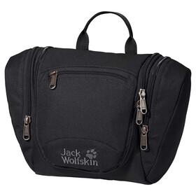 Jack Wolfskin Caddie - Accessoire de rangement - noir